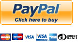 PayPal Click here to buy